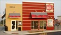 Image for Jack In The Box - US31 - Indianapolis, IN