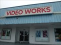 Image for Video Works, Campbell River, BC