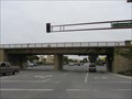 Image for Howard Ave Caltrain Bridge - San Carlos, CA