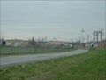Image for SYNTEX FACILITY - Verona Missouri
