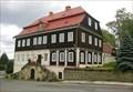 Image for Sklarske muzeum - Kamenicky Senov, CZ