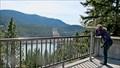 Image for Libby Dam Binoculars - Libby, MT