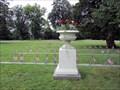 Image for 1st Minnesota Infantry Memorial - Gettysburg, PA