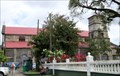 Image for Largest - Church in the Caribbean- Castries, Saint Lucia