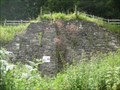 Image for Lime Kiln - Coppett Hill, Nr Goodrich, Herefordshire, UK