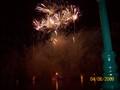 Image for Epcot IllumiNations: Reflections of Earth - Orlando, FL