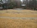 Image for SSS Entertainment Lawn/Amphitheater - Atlanta, GA
