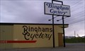 Image for Bingham's Cyclery -