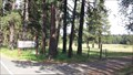 Image for Lily Glen Equestrian Park  - Jackson County, OR