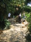 Image for Sunken Japanese Garden - St Pete
