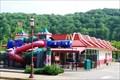 Image for McDonald's #5433 -Monongahela, Pennsylvania
