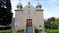 Image for Holy Trinity Ukrainian Catholic Church - Kamloops, BC