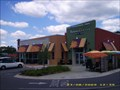Image for Panera Bread Store #1232 Santa Rosa Mall, Mary Ester, FL