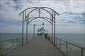 Image for Brighton Jetty South Australia
