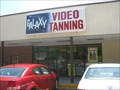 Image for Galaxy Video Tanning - Emmons, WV