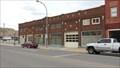 Image for Intermountain Transportation Company - Anaconda, MT