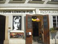 Image for John Lennon Pub, Prague - Czech Republic