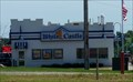 Image for White Castle - Robert St. - Inver Grove Heights