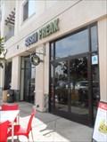 Image for Sushi Freak  -  San Diego, CA