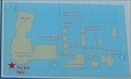 Image for You Are Here - Battle of Blountville Map - Blountville, TN