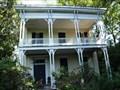 Image for Bobb House - Vicksburg, MS