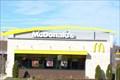 Image for McDonald's #7950 - Uhrichsville, Ohio