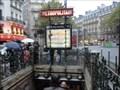 Image for Rue du Bac (Paris Métro) - Paris, France
