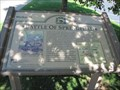 Image for Battle of Springfield Marker #12 - Springfield, Missouri