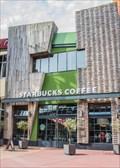 Image for Starbucks - Disney Village, FR