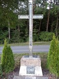 Image for Feldkreuz 'L371' Seebronn, Germany, BW