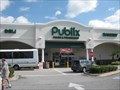 Image for Westchase Publix - Tampa, FL