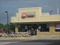 Image for Kings Hwy Dairy Queen/Orange Julius - Port Charlotte, FL