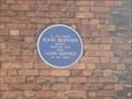 Image for Bedford  -John Bunyan