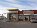 Image for McDonald's - Mascouche