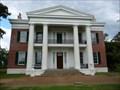Image for Melrose (Natchez, Mississippi)
