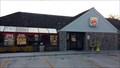 Image for Burger King #7238 - 410 W Lake St - Mt. Shasta, CA