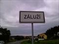 Image for Zaluzi, Czech Republic, EU