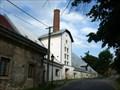 Image for zámecký pivovar/chateau brewery, Brandýs nad Labem, Czech republic