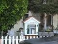 Image for Branciforte Avenue Little Free Library - Santa Cruz, CA