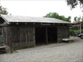 Image for Yolo County Historical Museum Blacksmith Shop -  Woodland, CA