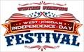 Image for Independence Day Festival & Western Stampede - West Jordan, Utah