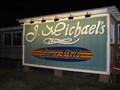 Image for J. Michael's Restaurant - Panama City Beach, FL