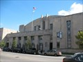 Image for Illinois National Guard (33rd Div) Northwest Armory - Chicago, IL
