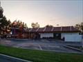 Image for Newark Blvd McDonalds - Newark, Ca
