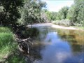 Image for Cache la Poudre River - Lee Martinez Park - Fort Collins, CO