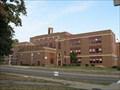 Image for Public School No. 3 - Buffalo, NY
