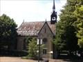 Image for Alte evangelisch-reformierte Kirche - Allschwil, BL, Switzerland