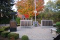 Image for Wellsboro World War II Memorial