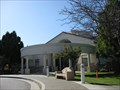 Image for Quinlan Community Center  - Cupertino, CA