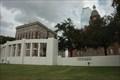 Image for Downtown Dallas/Dealey Plaza WayTour -- Dallas TX